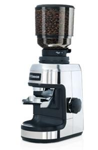 Купить со скидкой Кофемолка SAECO PR M50 10005010