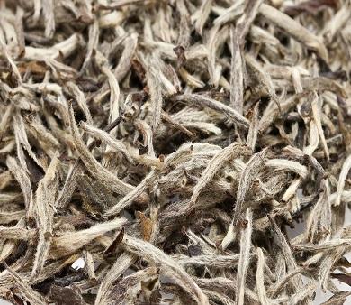 Стоимость Чай белый рассыпной Trevi  Белые иглы 100 г