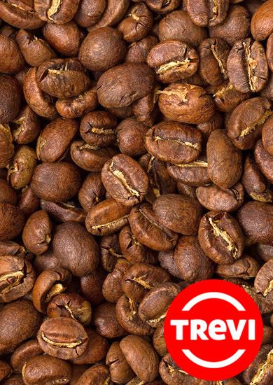 Кофе в зёрнах Арабика Бурунди 500 г