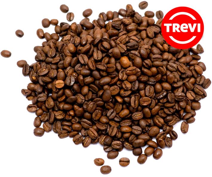 Кофе в зёрнах Арабика Эль Сальвадор 500 г