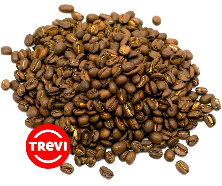 Кофе в зёрнах Арабика Индонезия Ява 500 г