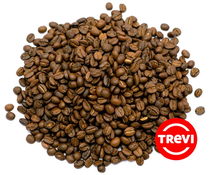 Кофе в зёрнах Арабика Танзания 500 г