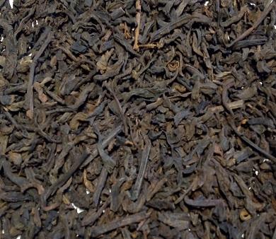 Чай черный Trevi Пуэр Шу 500 г