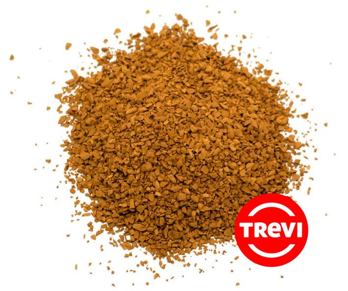 Кофе растворимый Trevi Instant 150 г