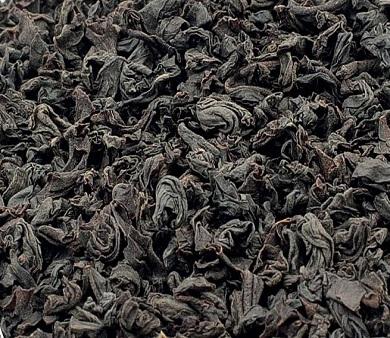 Чай черный рассыпной Trevi Соусеп (РЕКОЕ) 500 г