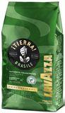 Кофе в зёрнах Lavazza Tierra Brasile 1 кг
