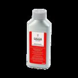 Жидкость для чистки от накипи Gaggia 250 мл