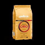 Кофе в зёрнах Lavazza Qualita Oro 1 кг