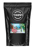 Кофе в зёрнах Trevi Арабика Колумбия Супремо 500 г