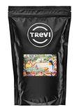 Кофе в зёрнах Trevi Арабика Эль Сальвадор 500 г