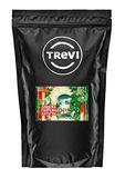 Кофе в зёрнах Trevi Арабика Гватемала Антигуа 1 кг