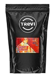 Кофе в зёрнах Trevi Арабика Индия Плантейшн 1 кг