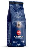 Кофе в зёрнах Trevi Crema 1 кг