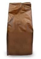 Кофе растворимый Trevi Vending 500 г