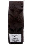 Растворимый чай Trevi Малина 1 кг