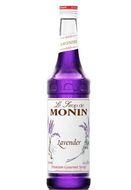 Сироп Monin Лаванда 0,7 л