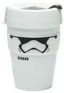 Чашка Keep Cup Medium Brew Storm Trooper 340 мл (ST12)