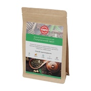 Чай Зеленый рассыпной Trevi Клубничный твист 500 г