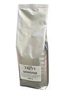 Горячий шоколад Trevi Bar 1 кг