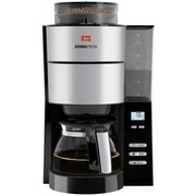 Кофемашина Melitta AromaFresh Black