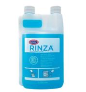"""Жидкость для чистки молочной системы Urnex Rinza """"КИСЛОТНАЯ"""" 1,1 л"""