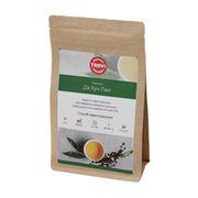 Чай рассыпной Trevi Да Хун Пао 1 кг