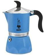 Гейзерная кофеварка Bialetti Fiammetta 180 мл (0004632)