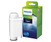 Картридж фильтра для кофемашин Philips Saeco Brita Intenza (СА6702/00)
