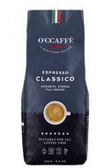 Кофе в зернах O'CCAFFE Espresso Classico 250 г