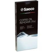 Таблетки для чистки от кофейных масел / жиров Saeco CA6704/99 - 10 шт