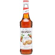 Сироп Monin Яблочный пирог 1 л
