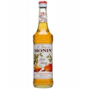 Сироп Monin Манго Пряный 0,7 л
