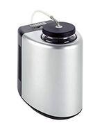 Холодильник для молока Dometic MILK COOLER 21001820/9103500526