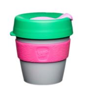 Чашка Keep Cup Small Sonic 227 мл (CSON08)