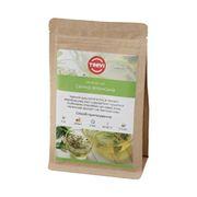 Чай Зеленый рассыпной Trevi Сенча японская 1 кг