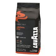 Кофе в зёрнах Lavazza Aroma Piu 1 кг
