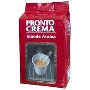 Кофе в зёрнах Lavazza Pronto Crema Grande Aroma 1 кг