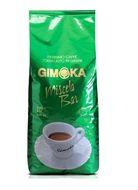 Кафе в зернах  Gimoka Miscela Bar 3 кг