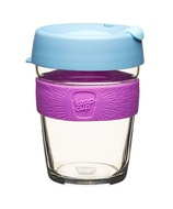 Чашка KeepCup Brew Lavender M 340 мл (BLAV12)