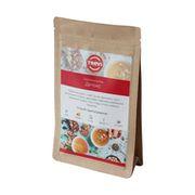 Чай Травяной рассыпной Trevi Детокс (очищающий) 1 кг