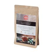 Чай черный рассыпной Trevi Манго маракуя 100 г
