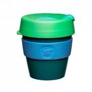 Чашка Keep Cup Eddy Medium 340 мл (CEDD12)