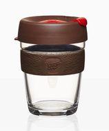 Чашка Keep Cup Brew Stone M 340 мл (BSTO12)