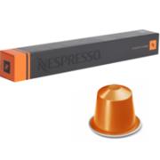 Кофе в капсулах Nespresso Linizio Lungo 10 шт
