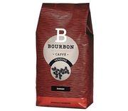 Кофе в зёрнах Lavazza Bourbon Intenso Vending 1 кг