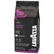 Кофе в зёрнах Lavazza Gusto Forte 1 кг