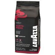 Кофе в зёрнах Lavazza Expert Gusto Pieno 1 кг