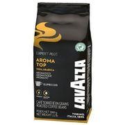 Кофе в зёрнах Lavazza Aroma Top 1 кг