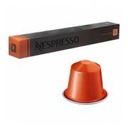 Кофе в капсулах Nespresso Envivo Lungo 10 шт