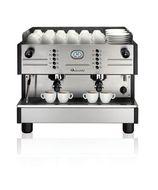 Профессональная кофемашина Dalla Corte DC Pro dynamic white (2GR)